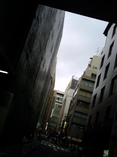 100801_008_.JPG